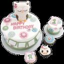 торт на заказ, сова, кекс, с днем рождения, детский торт, торт из мастики, cake for order, owl, happy birthday, kids cake, cake pastes, cake custom, kuchen für ordnung, eule, kleinen kuchen, alles gute zum geburtstag, kinder kuchen, kuchen pasten, kuchen brauch, gâteau pour ordre, hibou, petit gâteau, joyeux anniversaire, enfants gâteau, pâtes à gâteaux, gâteau personnalisé, torta para la orden, búho, magdalena, feliz cumpleaños, niños pastel, pastas pastel, pastel de encargo, torta per ordine, gufo, buon compleanno, bambini torta, paste torta, la torta personalizzata, bolo para a ordem, coruja, cupcake, feliz aniversário, miúdos bolo, pastas de bolo, bolo personalizado, торт png