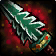 inv, knife, 1h, common, b, 01green