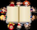 книга, открытая книга, дети, ученики, образование, школа, book, open book, children, students, education, school, buch, offenes buch, kinder, studenten, bildung, schule, livre, livre ouvert, enfants, étudiants, éducation, école, libro abierto, niños, estudiantes, educación, escuela, libro, libro aperto, bambini, studenti, educazione, scuola, livro, livro aberto, crianças, estudantes, educação, escola, книжка, відкрита книжка, діти, учні, освіта