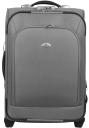 багаж, чемодан на колесах с ручкой, чемодан для вещей, дорожный чемодан, чемодан для путешествий, luggage, a suitcase on wheels with a handle, a suitcase for things, a travel suitcase, a suitcase for traveling, reisegepäck, koffer auf rädern mit griff, koffer für kleidung, koffer, koffer für die reise, bagages, valise à roulettes avec poignée, valise pour les vêtements, valises, valise pour voyage, equipaje, maleta con ruedas y manija, maleta para la ropa, maletas, maleta para viajar, bagaglio, valigia su ruote con manico, valigia per i vestiti, valigie, valigia per il viaggio, bagagem, mala de viagem nas rodas com punho, mala de roupas, malas, mala de viagem para o curso, серый чемодан, тканевый чемодан