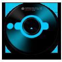 disk2, inv, disk, диск
