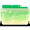 colorflow floral 009