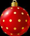 шары для елки, елочное украшение, новогоднее украшение, рождественское украшение, новый год, рождество, праздник, balls for the christmas tree, christmas-tree decoration, christmas decoration, new year, christmas, holiday, bälle für den weihnachtsbaum, christbaumschmuck, weihnachtsschmuck, neujahr, weihnachten, urlaub, boules pour arbre de noël, décoration de sapin de noël, décoration de noël, nouvel an, bolas para el árbol de navidad, decoración de árboles de navidad, decoración de navidad, año nuevo, navidad, vacaciones, palle per l'albero di natale, decorazione albero di natale, decorazioni natalizie, capodanno, natale, vacanze, bolas para a árvore de natal, decoração da árvore de natal, decoração de natal, ano novo, natal, férias, кулі для ялинки, ялинкова прикраса, новорічна прикраса, різдвяна прикраса, новий рік, різдво, свято