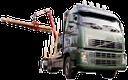 volvo truck, грузовик вольво, лесовоз с манипулятором, грузовой автомобиль volvo, шведский грузовик, автомобиль для перевозки грузов, автомобильные грузоперевозки, грузовик для перевозки леса, a timber carrier with a manipulator, a volvo truck, a swedish truck, a car for the carriage of goods, a truckload of goods, a truck for the transport of timber, der volvo truck, lkw volvo, ein holz-manipulator, der schwedische lkw, ein auto für den transport von waren, lkw-transport, für den transport von holztransporter, un manipulateur de bois, de camion volvo, le camion suédois, une voiture pour le transport de marchandises, camionnage, pour le transport de camion de bois, camión volvo, un manipulador de la madera, del carro de volvo, el sueco de camiones, un coche para el transporte de mercancías, camiones, para el transporte de camión de madera, camion volvo, un manipolatore di legname, di camion volvo, il camion svedese, una macchina per il trasporto di merci, autotrasporto, per il trasporto di camion di legname, caminhão volvo, um manipulador de madeira, do caminhão volvo, o caminhão sueco, um carro para transporte de mercadorias, transporte por caminhão, para o transporte de caminhão de madeira, заготовка леса