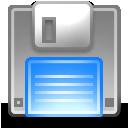 diskette 128