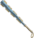 дубинка, игровое оружие, кийок, ігрова зброя, game weapons, stick, spiel waffen, bâton, des armes de jeu, palo, armas de caza, bastone, armi di gioco, vara, armas de caça