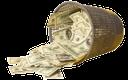 доллары в мусорной корзине, доллары сша, большая куча денег, бумажная купюра, американские деньги, наличные деньги, dollars in the trash, us dollars, big pile of money, paper bill, american money, cash, dollar in den müll, us-dollar großen haufen geld, papiergeld, amerikanisches geld, geld, dollars dans la poubelle, dollars américains gros tas d'argent, l'argent de papier, l'argent américain, la trésorerie, dólares en la basura, de dólares gran montón de dinero, el papel moneda, dinero americano, dinero en efectivo, dollari nel cestino, dollari usa grande mucchio di soldi, carta moneta, denaro americano, contanti, dólares no lixo, dólares norte-americanos grande pilha de dinheiro, papel moeda, dinheiro americano, dinheiro