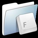 graphite smooth folder fonts