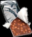 черный шоколад, плитка шоколада с орехами, фундук, лесной орех, dark chocolate, chocolate bar with nuts, hazelnuts, hazelnut, dunkle schokolade, schokoriegel mit nüssen, haselnüsse, haselnuss, chocolat noir, barre de chocolat avec des noix, noisettes, chocolate negro, barra de chocolate con nueces, avellanas, avellana, cioccolato fondente, barra di cioccolato con le noci, nocciole, chocolate escuro, barra de chocolate com nozes, avelãs, avelã