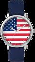 наручные часы, механические часы, часы с ремешком, циферблат часов, стрелки часов, американский флаг, сша, watches, mechanical watches, watches with a strap, a clock face, clock hands, american flag, united states, uhren, mechanische uhren, uhren mit einem riemen, einem zifferblatt, uhrzeiger, amerikanische flagge, usa, montres, montres mécaniques, les montres avec un bracelet, un cadran d'horloge, aiguilles de l'horloge, drapeau américain, les etats unis, relojes, relojes mecánicos, relojes con una correa, una esfera de reloj, las manecillas del reloj, bandera americana, orologi, orologi meccanici, orologi con una cinghia, un orologio, mani di orologio, bandiera americana, stati uniti, relógios, relógios mecânicos, relógios com uma cinta, um relógio, relógio mãos, bandeira americana, estados unidos