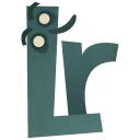 adobe lightroom, application, app, программа, приложение, адоб