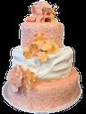 свадебный торт, цветы, торт на заказ, юбилей, торт с мастикой многоярусный, торт png, wedding cake, flowers, anniversary, cake with mastic tiered, cake custom, cake png, hochzeitstorte, blumen, jahrestag, kuchen mit mastix gestuft, kuchen brauch, kuchen png, gâteau de mariage, des fleurs, anniversaire, gâteau avec plusieurs niveaux de mastic, gâteau personnalisé, gâteau png, pastel de bodas, aniversario, torta con gradas de masilla, de encargo de la torta, torta png, torta nuziale, fiori, personalizzato torta, anniversario, torta con livelli mastice, torta personalizzata, png torta, bolo de casamento, flores, bolo personalizado, aniversário, bolo com camadas de aroeira, costume bolo, bolo de png