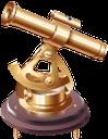 секстант, навигация, оптический прибор для определения широты, optical device for determining latitude, optisches gerät zur bestimmung des breitengrads, sextant, navigation, dispositif optique de détermination de la latitude, navegación, dispositivo óptico para determinar la latitud, sestante, navigazione, dispositivo ottico per determinare la latitudine, sextante, navegação, dispositivo óptico para determinar a latitude, навігація, оптичний прилад для визначення широти