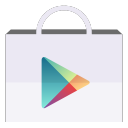 play store, app store, магазин приложений