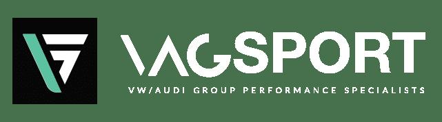 VAGSport Logo