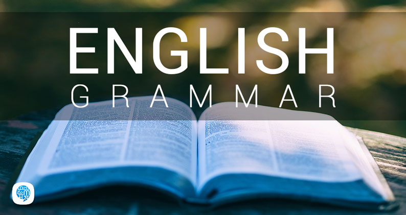 Learn Basic English Grammar Online Grammar Lessons Multibhashi