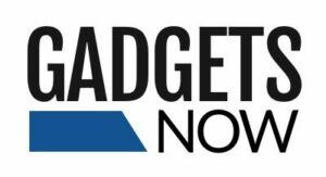 Gadgets now logo