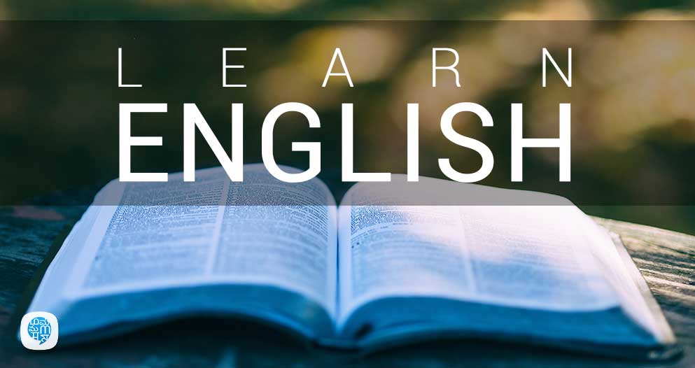 Learn English Online Free Courses Lessons Exercises For Beginners