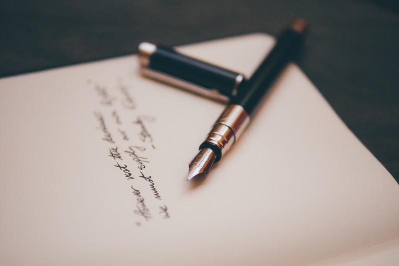 pen meaning in Tamil - pen தமிழ் பொருள் | Multibhashi