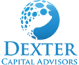 dexter capital advisors logo