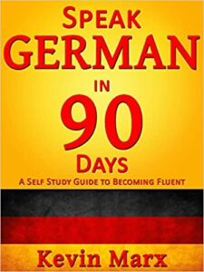 german_in_90_days