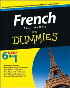 french_for_dummies
