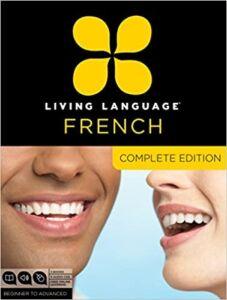 living_language