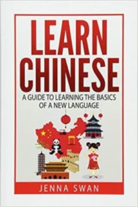 learn-chinese-online