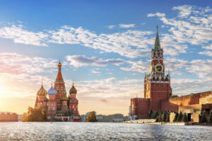 st-basil-s-cathedral-red-square-moscow