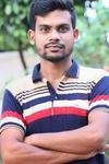 Prasad Profile Image