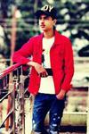 Aman Singh Profile Image