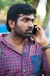 Arvind T Profile Image