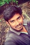 Lalit K.J Profile Image