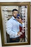 Sandip Kakane Profile Image
