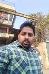 Abdul Rehman Profile Pic