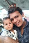 Daulat Profile Pic