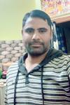 Rupesh Sharmpa Profile Pic