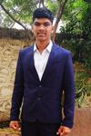 Omkar parhad Profile Pic