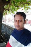 Jasim Uddin Profile Pic