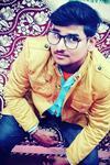 Aditya Srivastava Profile Pic