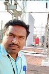 Avinash Honamane Profile Pic