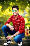 Karan Jagannath Sutar Profile Pic