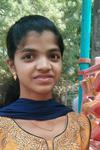 Ayurshi  Ankush Bhuvad Profile Pic