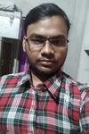 Sachin Kumar Profile Pic