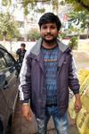 RRoshan Vishwasi Profile Pic