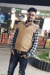 Swapnil Deshmukh Profile Pic