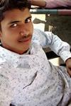Shankar Lal Profile Pic