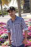 basnt Singh Profile Pic