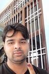 Ankur Profile Pic