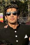 Jivitesh Chadha Profile Pic